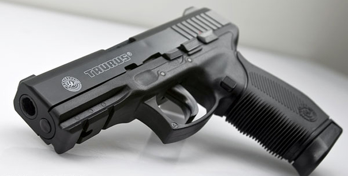 Reviews of Top 5 Best Airsoft Guns / Pistols in 2017