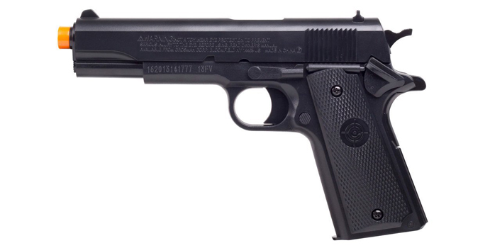 Crosman Stinger P311